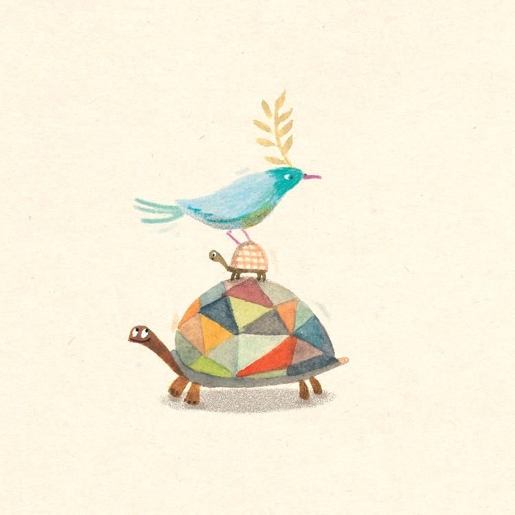 tortoise2.jpg