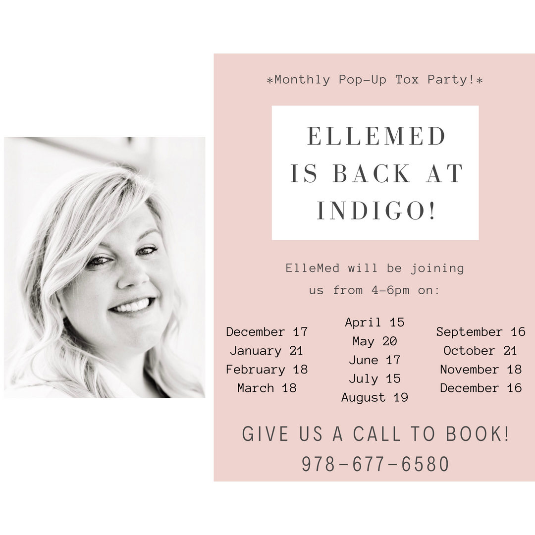 Give us a call to book! 978-677-6580.png