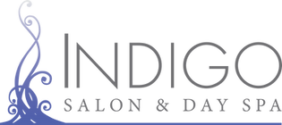 ORIGINAL_Indigo_Logo_FINAL.png