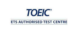 Logo TOEIC - Authorised test Center.jpg