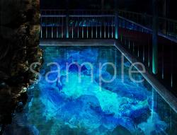 doukutu_b2_sample