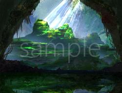 doukutu_a_sample