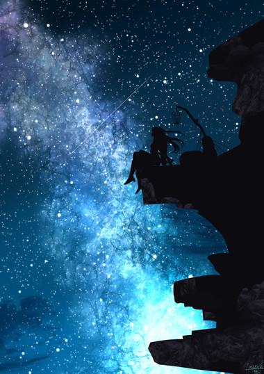 星の祈り.jpg