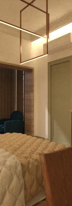 room2_06-01.jpg