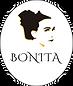 Bonita Logo 2020.png