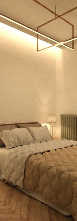 room2_05-01.jpg