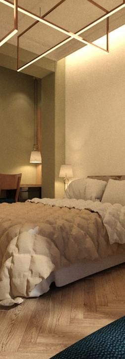 room2_07-01.jpg