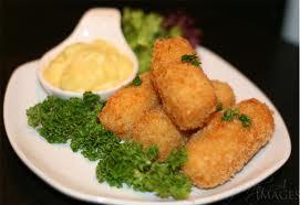 Croquettes de pollo.jpg