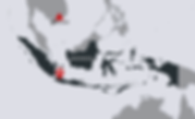 ASEAN MAP copy.png