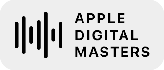 Apple-Digital-Masters.png