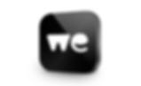 red_tuxedo_mastering_upload