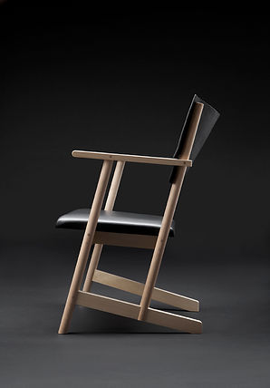 ELSA armchair.jpg