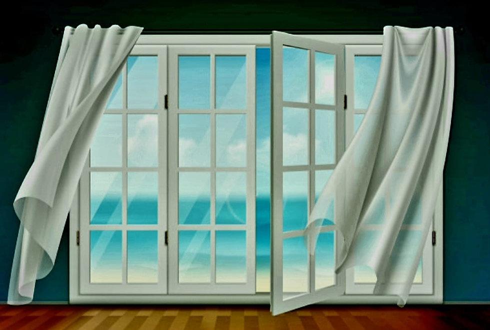 Fenster.jpeg