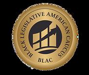 BLAC logo.tif