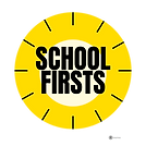2020 School Firsts logo.png