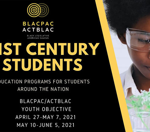 21st Century Students - Copy - Copy.jpg