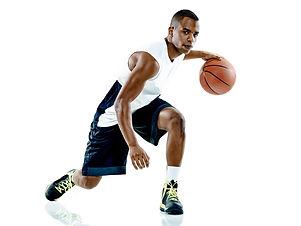 basketball player  man Isolated .jpg