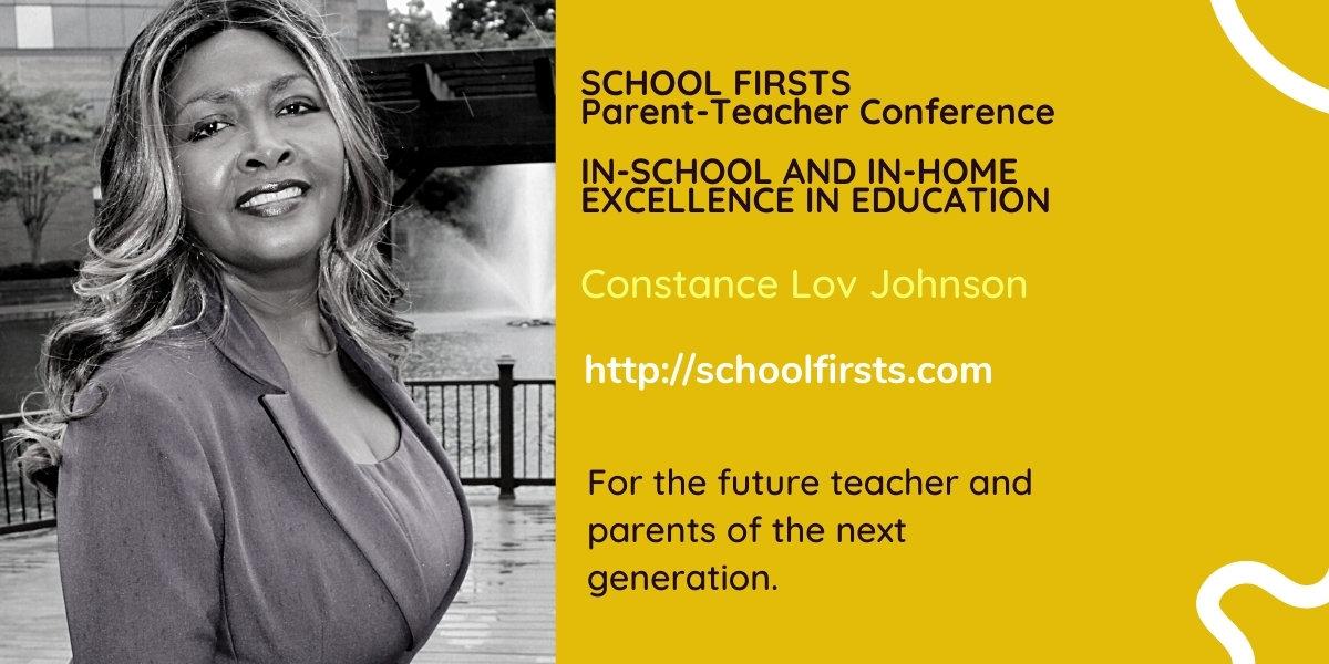 School Firsts Parent Teacher Conference 2021-22.jpg