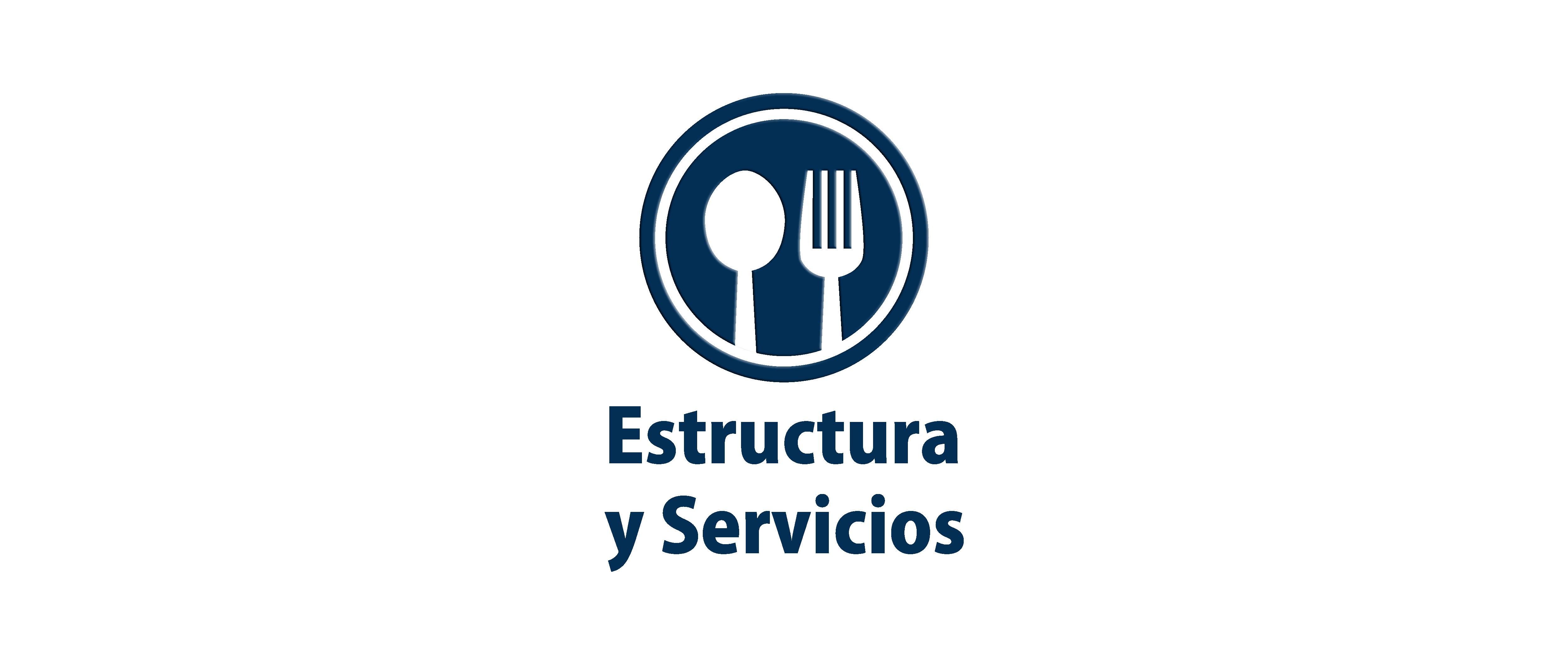 estructura y servicios.png