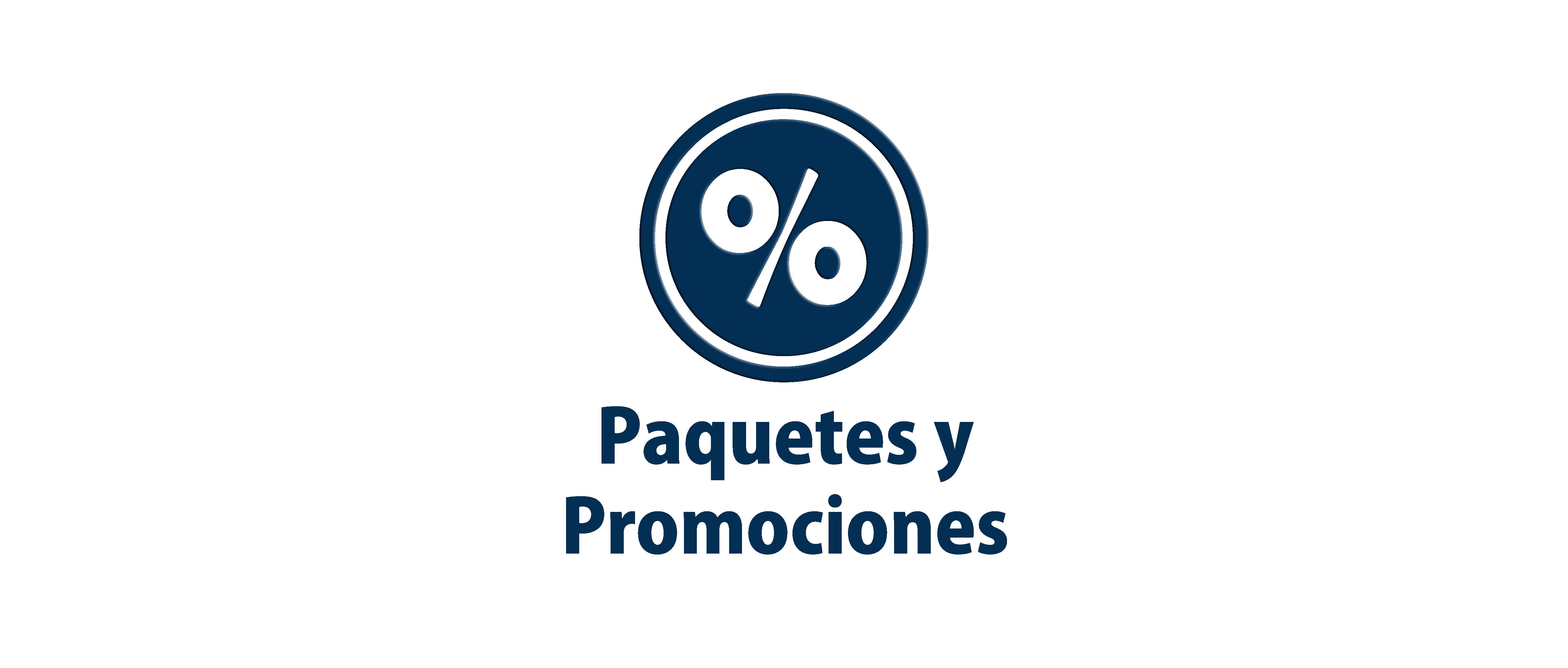 paquetes e promociones.png