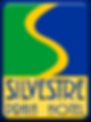 Silvestre Praia Hotel - Imbituba/SC