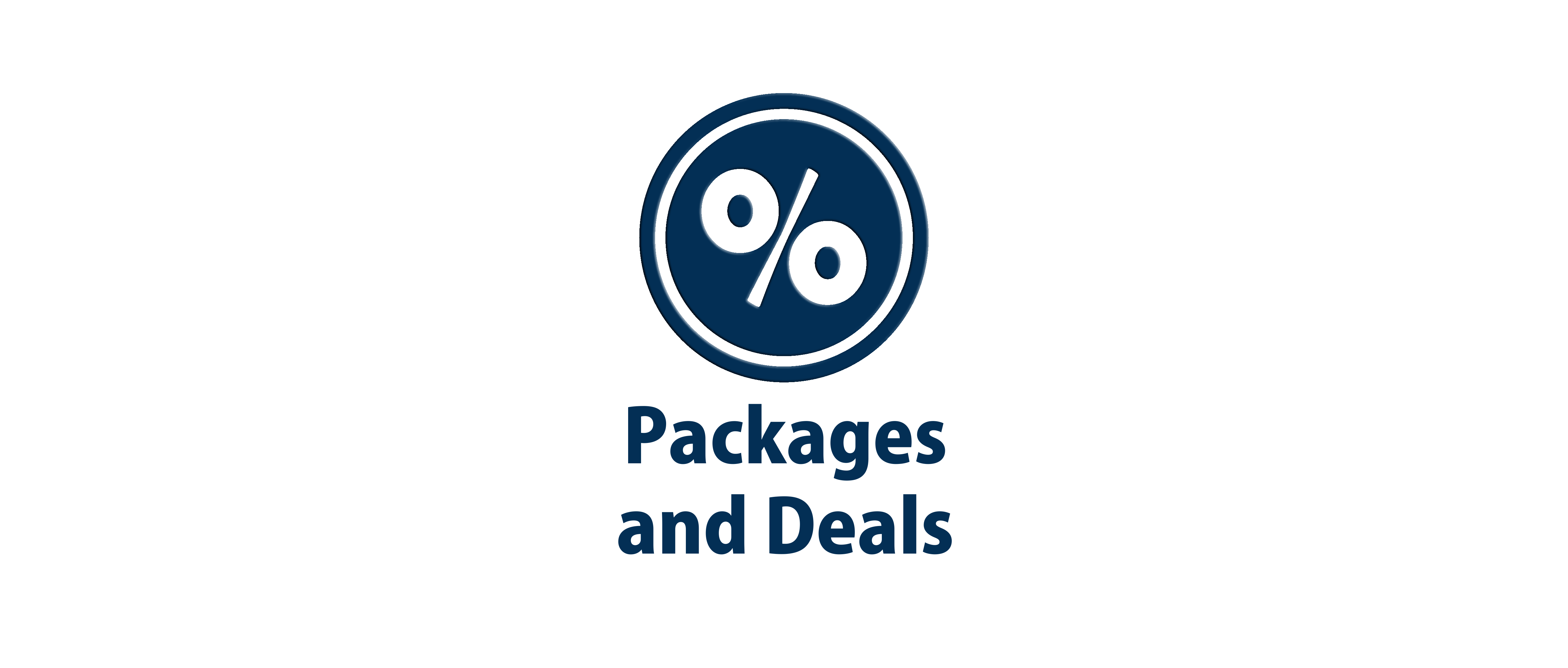 PACKAGES AND DEALS.png