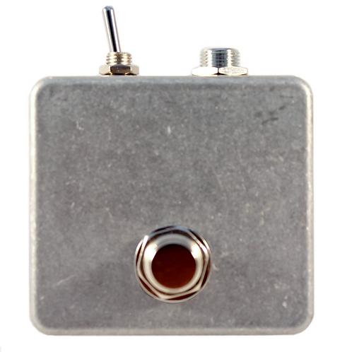 Tap Tempo (W/ Polarity Switch)