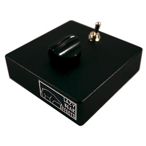 8 Ohm 100W Volume Attenuator/ Power Soak