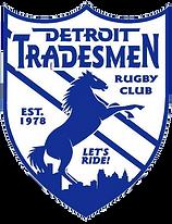Tradesmen Logo.png