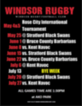 Rogues Schedule 2019.PNG