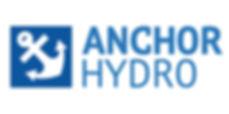 AH-logo-jpg.jpg