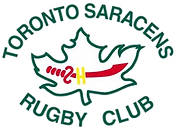 Toronto Saracens Rugby Club.png
