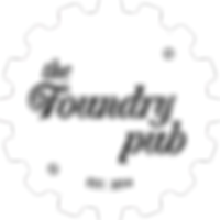 foundry pub white.png