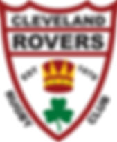 Cleveland Rovers Rugby
