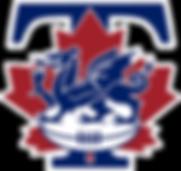 Toronto Dragons.png