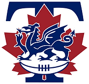 Toronto Dragons.png