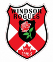 Windsor Rogues Rugby