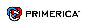 Primerica Logo.jpg