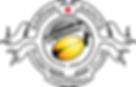 Sarnia Saints Logo.png