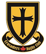 Crusaders Rugby Logo.png