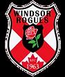 Windsor-Rugby-Football-Club-e14631451721