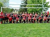 Jr Rugby.jpg