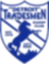 Detroit Tradesmen Rugby