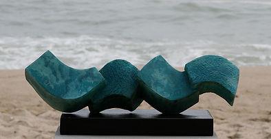 4+waves+maquette.jpg