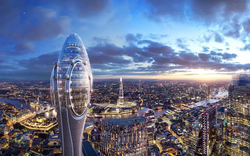 cropped-norman-foster-tulip-london