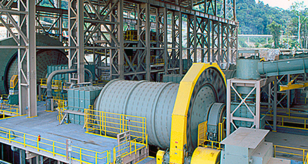 Mining-Ball-Mill-Chemical-Cleaner-Soluti