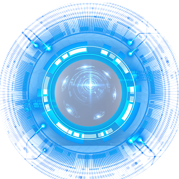 —Pngtree—ring ring round high tech_3775627.png