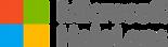 microsoft-hololens-logo-text-word-alphabet-number-transparent-png-407123.png
