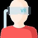 realidad-virtual.png