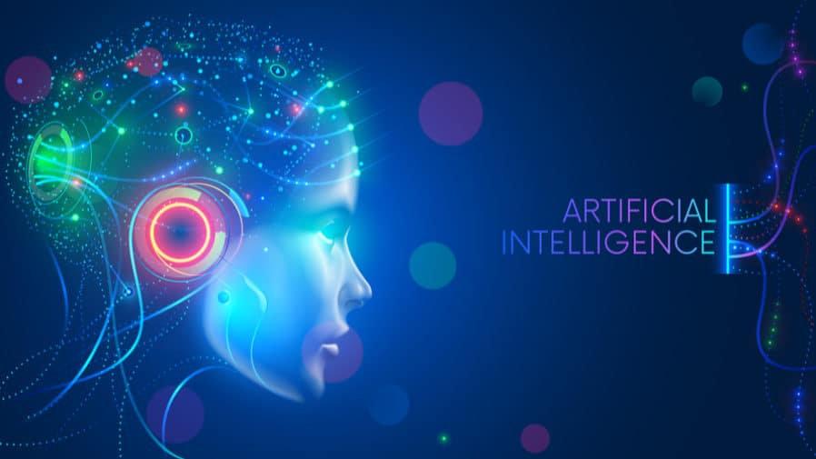 artifiinteligence1shutterstock_138455462